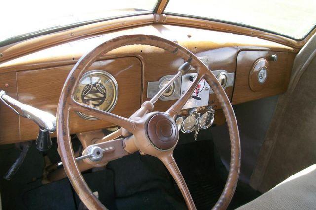 Hudson 1939  25.35