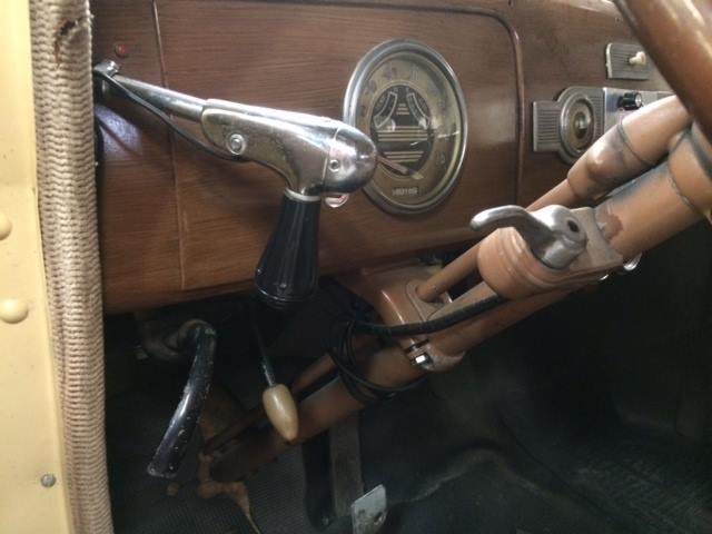 Hudson 1939  25.36