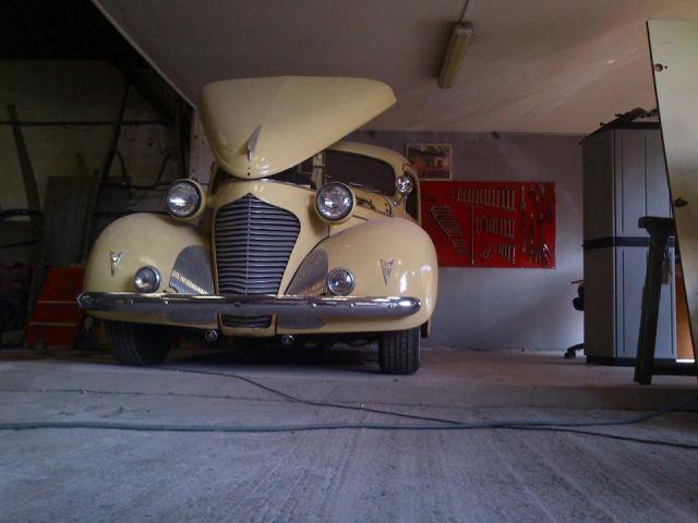 Hudson 1939  26.12