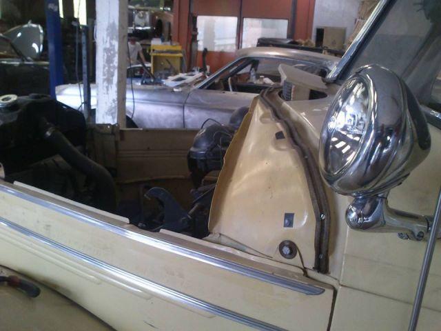 Hudson 1939  26.14