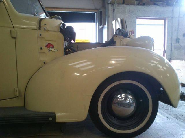 Hudson 1939  26.18