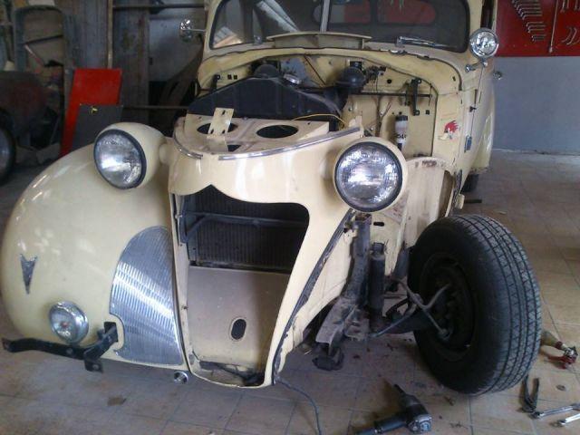 Hudson 1939  26.25