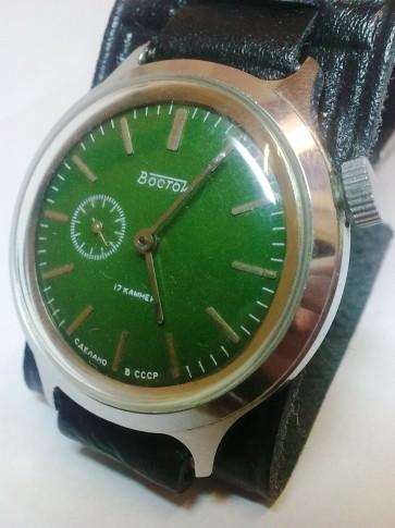 Vostok 2403 07.2
