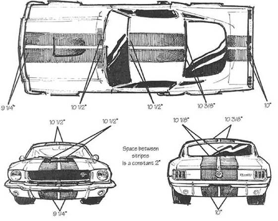 GT 500 - Page 3 08.110