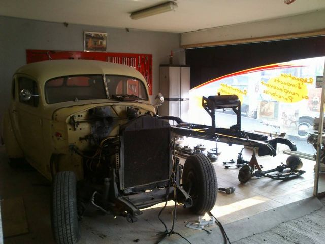 Hudson 1939  08.166