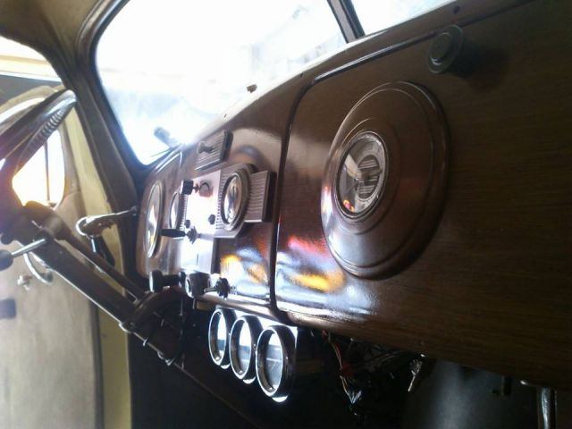 Hudson 1939  08.170