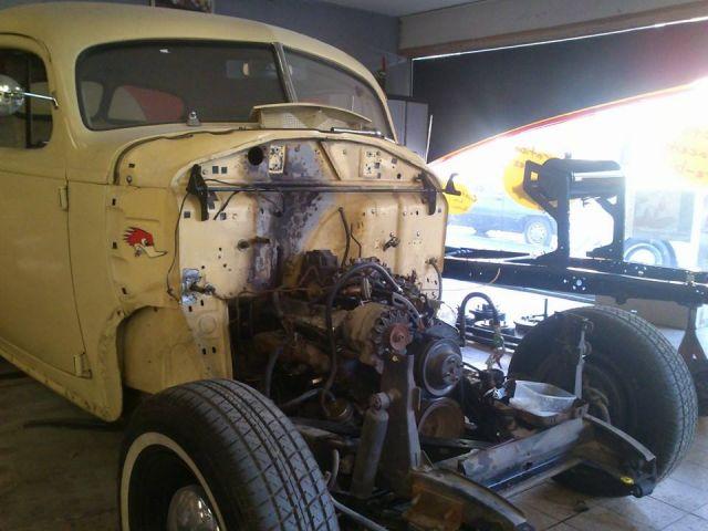 Hudson 1939  08.174