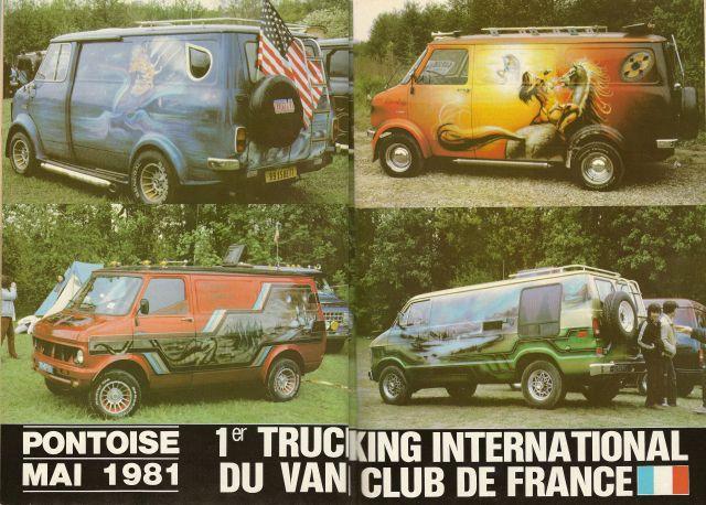 Golden age des Vans - Page 2 31.5