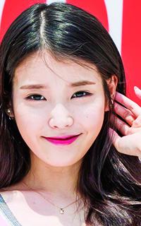 Seul-Rin Lee