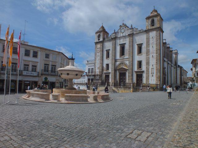 Notre  Circuit PORTUGAL avril-mai 2015 22.59