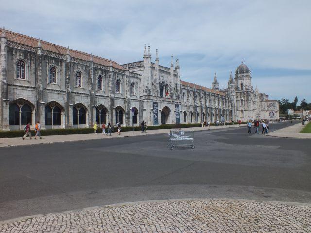 Notre  Circuit PORTUGAL avril-mai 2015 - Page 2 23.117