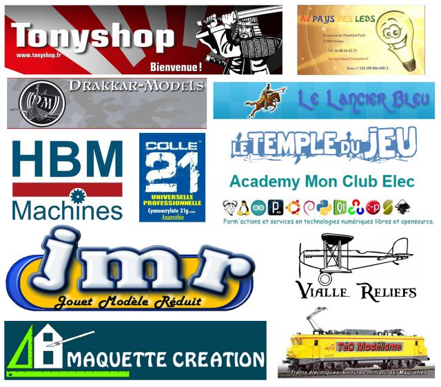 Salon de la Maquette de Lorient, 14-15 novembre 2015 - Page 4 31.11