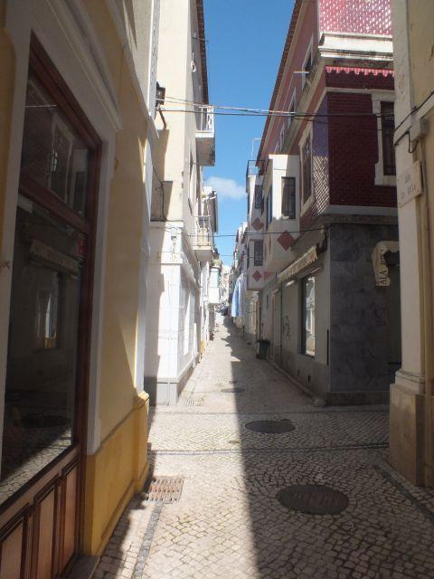 Notre  Circuit PORTUGAL avril-mai 2015 - Page 2 03.51