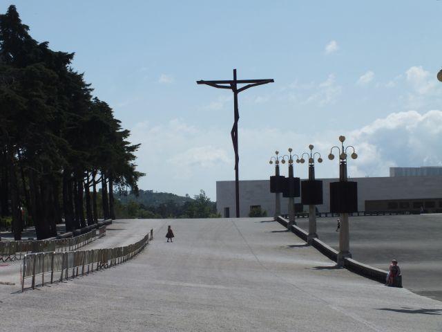 Notre  Circuit PORTUGAL avril-mai 2015 - Page 3 07.129