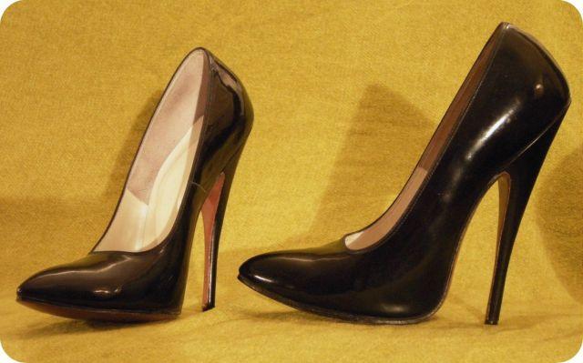 Les Chaussures de ces Dames... - Page 2 19.3