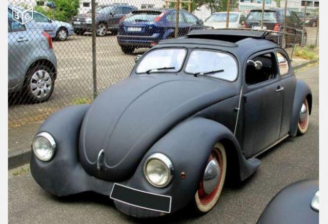 VW kustom & Volks Rod - Page 9 06.36