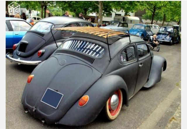 VW kustom & Volks Rod - Page 9 06.37