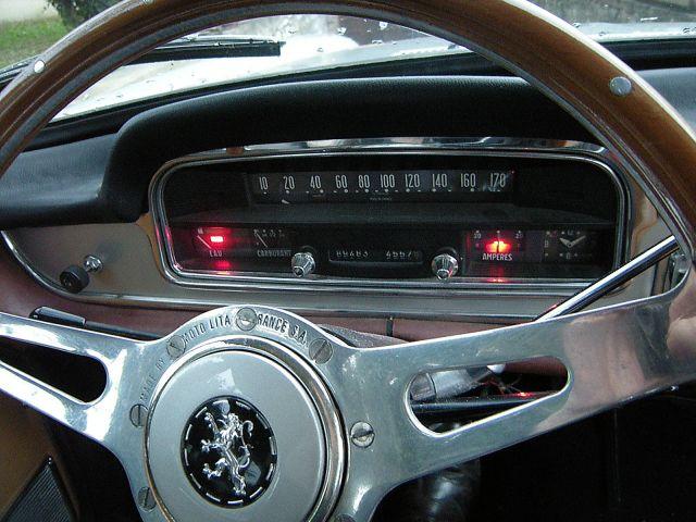 """PEUGEOT 404 coupé """"LaTiNa PrOjEcT""""  Vol 2  >> - Page 17 07.9"""