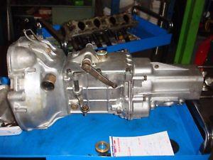 RECH. Boite vitesse C3 Peugeot 404! >Trouvé! 26.64