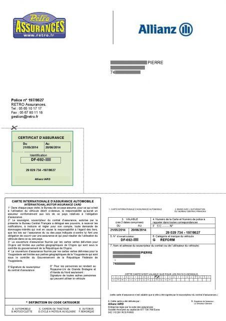 Aebi - AEBI IP 1000 A 06.14
