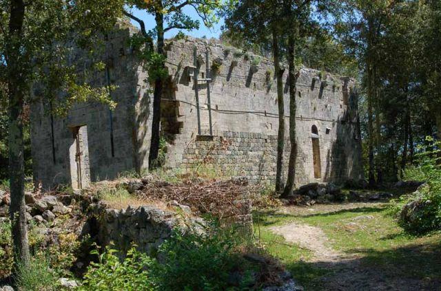 1809 Les Anglois débarquent en force à la Martinique 11.18