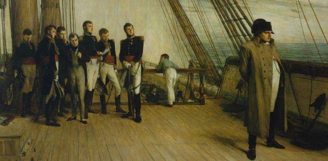 3 Mai 1803... la Saint Philippe façon USA  03.3