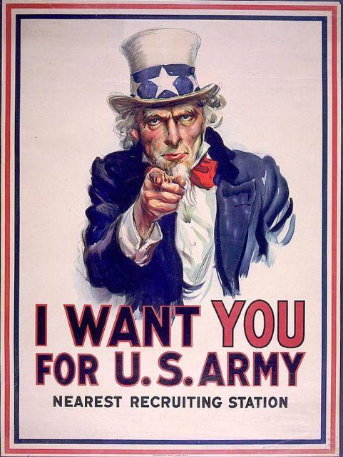 L'ARMEE US en 1812-1815 un autre Front pour vos Napoléoniennes batailles 05.12