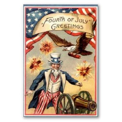 L'ARMEE US en 1812-1815 un autre Front pour vos Napoléoniennes batailles 05.13