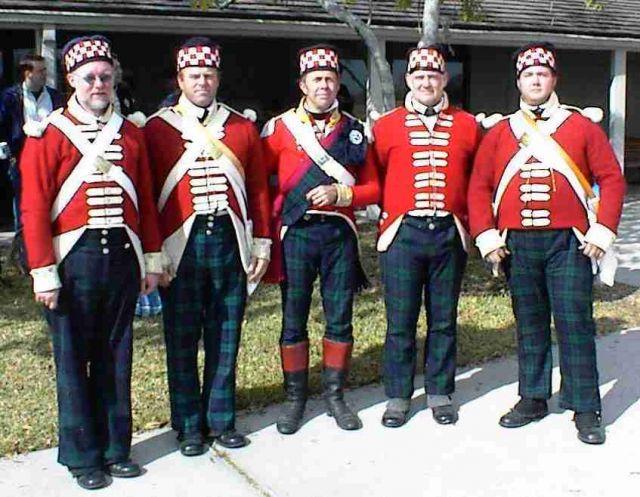 1815 le 8 janvier Bataille de la Nouvelle Orléans 16.43