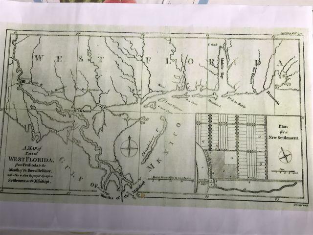 MEGAVENTURE CORSAIRE EN LOUISIANE - Page 3 30.2
