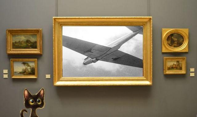 quizz avions - Page 12 23.1