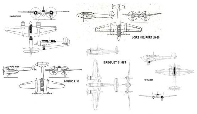 quizz avions - Page 25 06.0