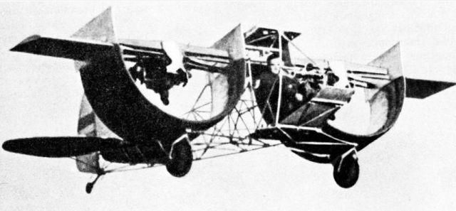 Quizz Avions - 8 - Page 2 07.13