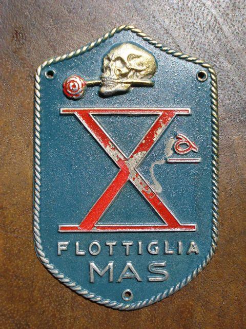 SLC MAIALE 1/72 nageurs de combat italiens ww2 30.41