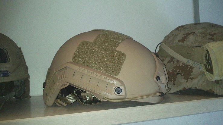 fast ballistic helmet 1374071364