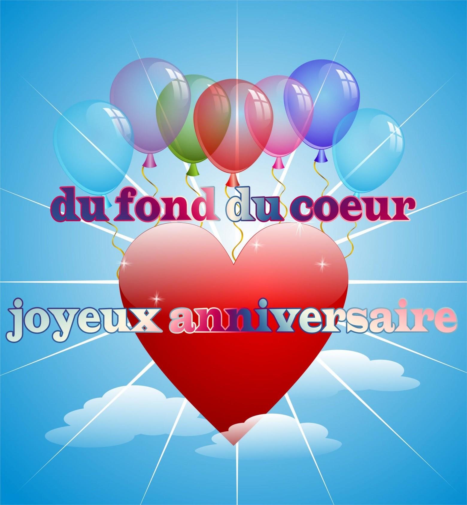 """***   """" Aujourd'hui , Marie-Zélie fête ses 20 ans """"  *** Banque-d-images-gratuites-libres-de-droits-cco-t%C3%A9l%C3%A9chargement-illimit%C3%A9-34-1560x1685"""