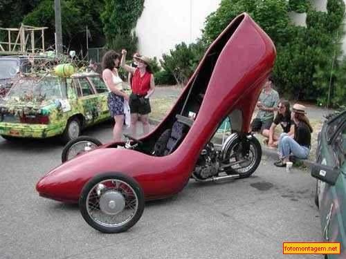 Meninas, olha só essa motoca para vcs.... Moto_para_peruas