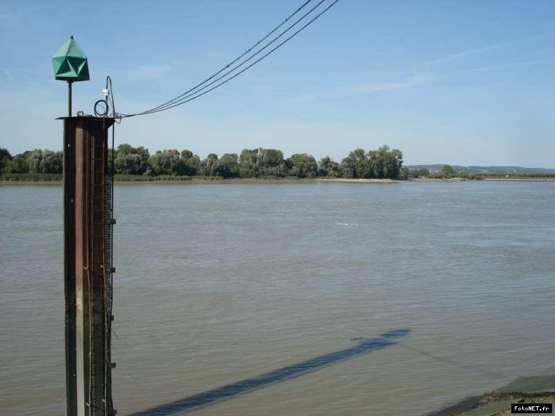 [CR] route des chaumieres 23/09/2010 1285254014
