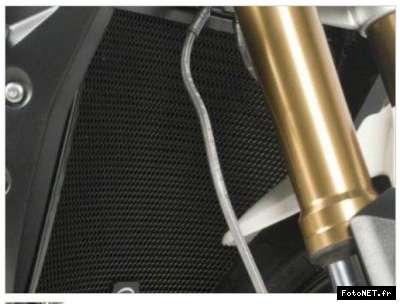 retour d'expérience caillou versus radiateur C1/R0 - Page 3 3_13736472991