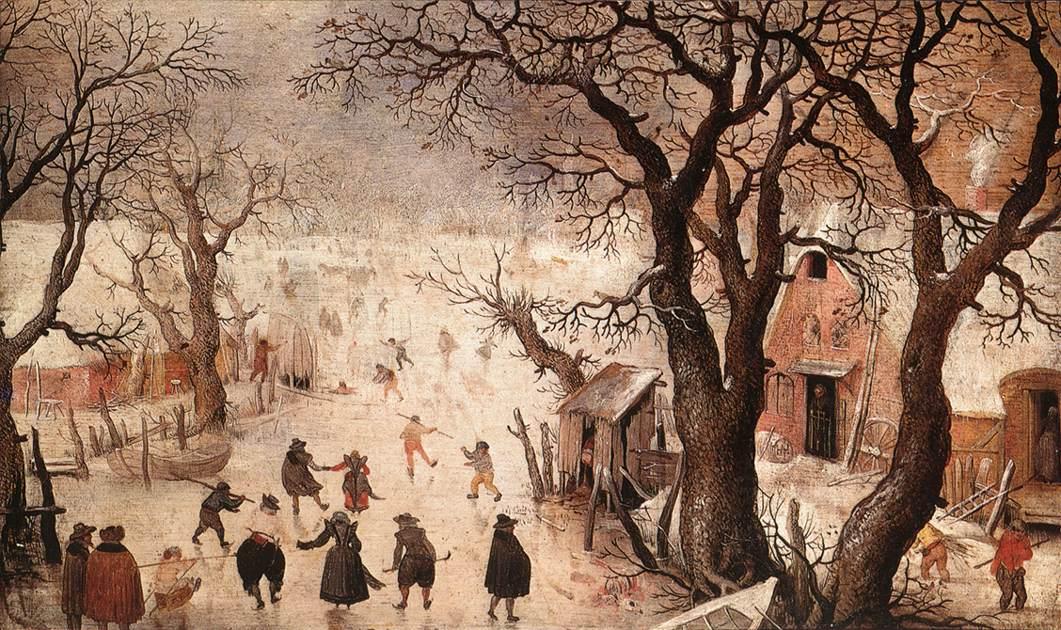 Paesaggi Winter-landscape-vienna-avercamp