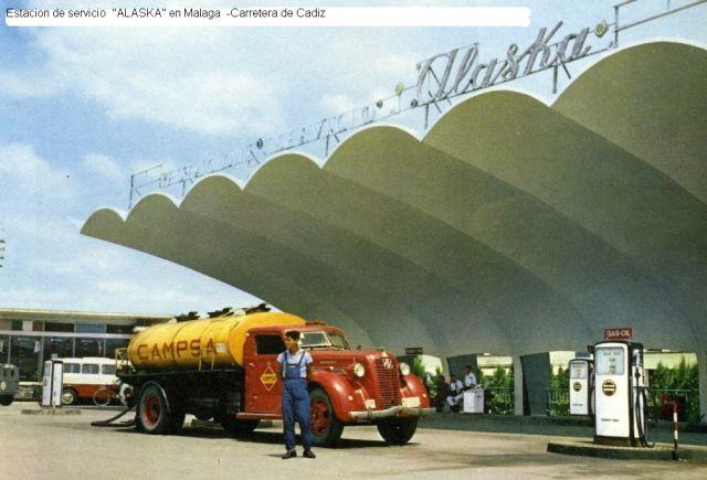 La Málaga de ayer - Página 3 Campsamlagaalaskabq0-640x640x80-1