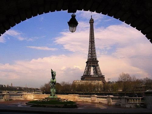 ------* SIEMPRE NOS QUEDARA PARIS *------ - Página 2 Foto_26104-640x640x80