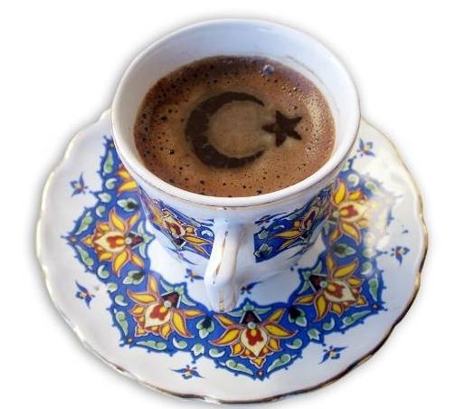 ¿ Nos tomamos juntos un café ? Jdv1232986991o