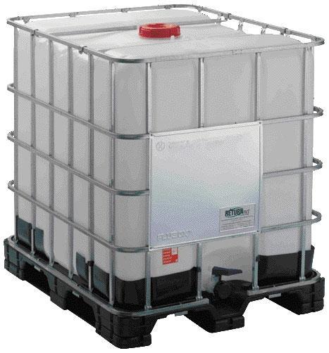 Almacenar agua de lluvia Klz1239744032h