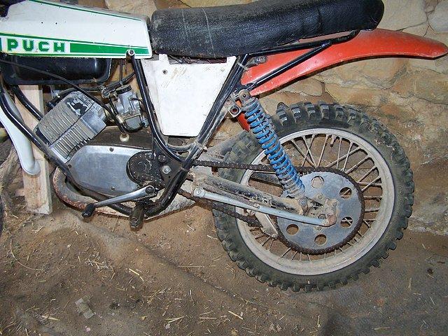 Puch Cobra MC 75 Professional - Página 3 236c15d8