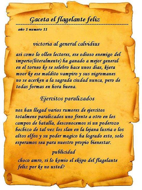 Ediciones de la Gaceta 2da4c75d