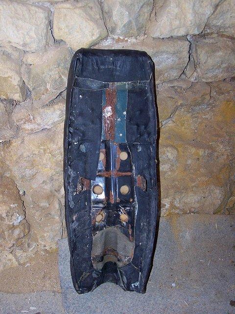 cobra - Puch Cobra MC 75 Professional 49471b3c