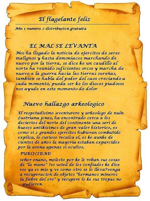 Ediciones de la Gaceta 4c01889c