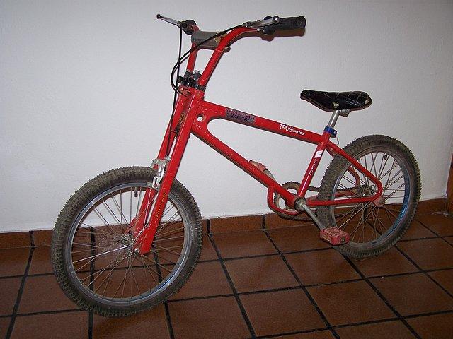 Montesa pedales, - Montesa a pedales 4ed69a67