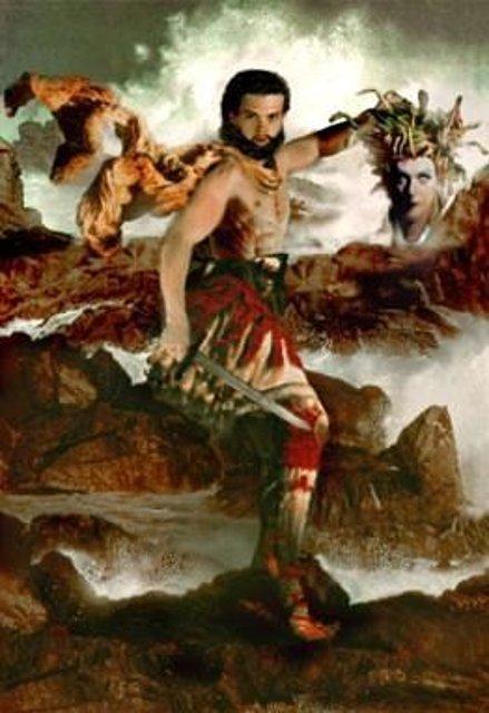 Mitología griega - Página 3 57c799a1